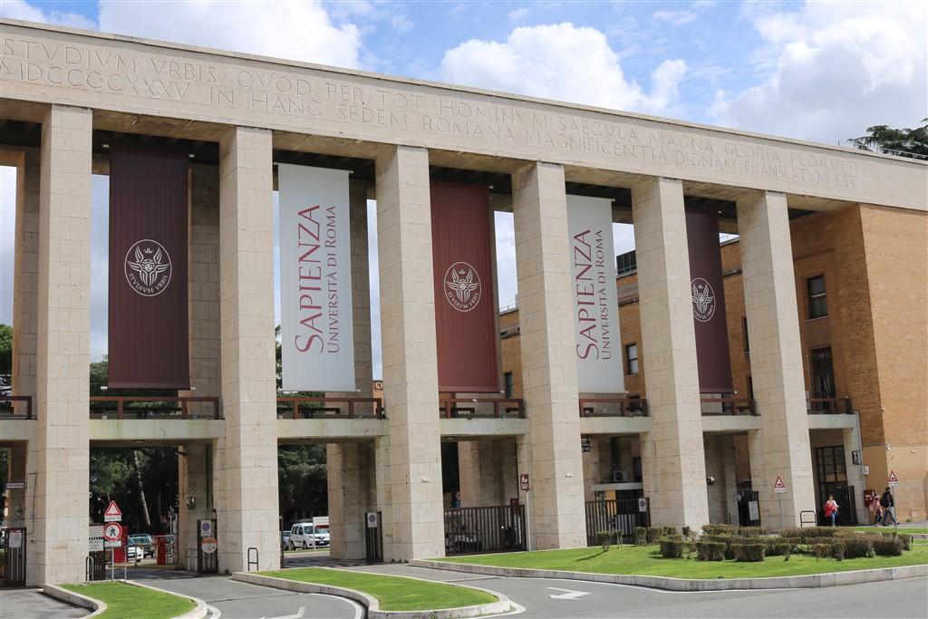 Università Sapienza